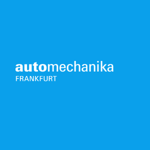 Automechanika 2021