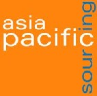Asia-Pacific Sourcing 2019